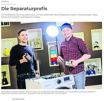 sächsischezeitungscreenshot.PNG