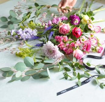 next flowers 20th feb93341.jpg