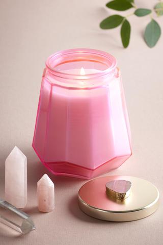 Next G94 Home fragrance96044 1.jpg