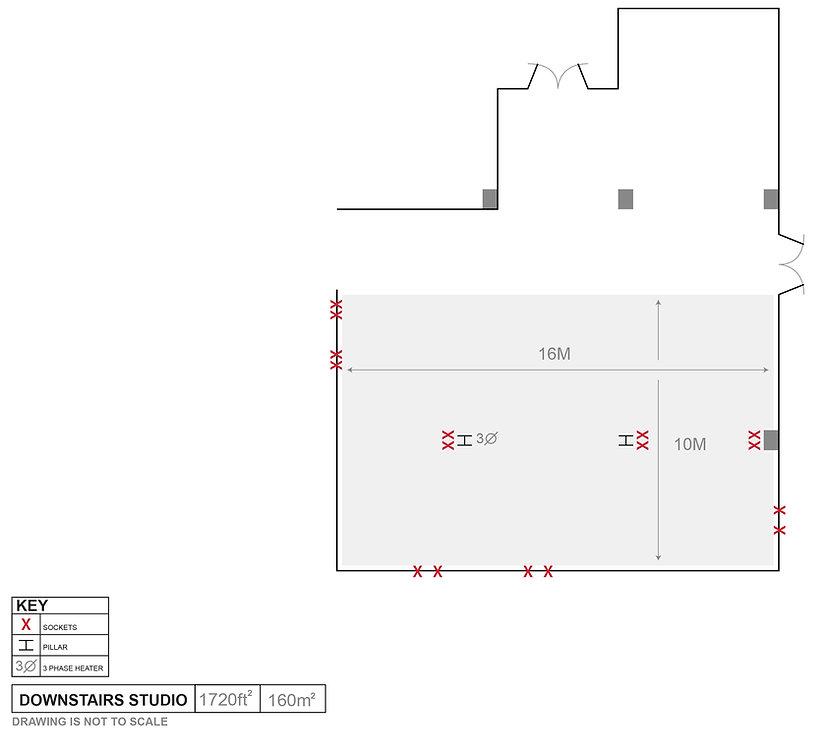 STUDIO PLANS-2.jpg