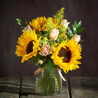 Next flowers Aug 20181846.jpg