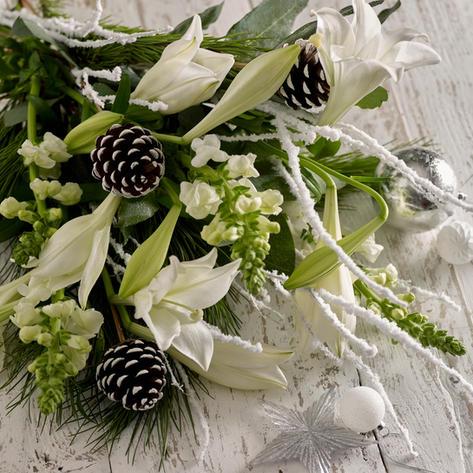 flowers 27th nov xmas193113.jpg