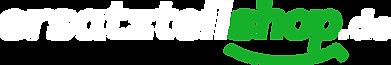 Logo_dark_background (2).png