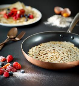 pancakes-02.jpg