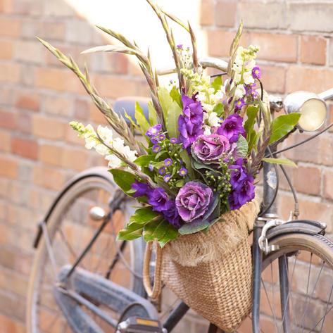flowers sep 13th 2019189200.jpg