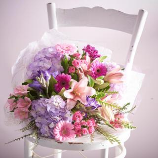 Next flowers Aug 20182017.jpg