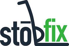 stöbfix_logo (1).jpg