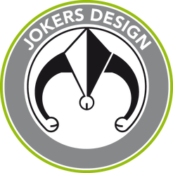 logo-jokers-design-ok.png
