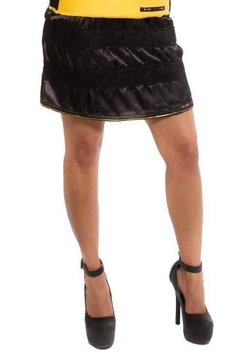 Rio Mini Skirt