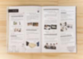 신과함께, 주호민, 영화, 뮤지컬, 웹툰, 포스터, 디자인, 럭키핑거스, korea, design, studio, agency, 공연포스터, 강림, 하정우, 진기한, 켈리그라피, 프로그램북, 책자, 편집, 그래픽, 아트웍