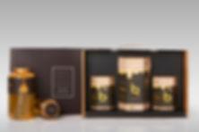 디자인, 럭키핑거스, korea, design, studio, agency, 패키지, package, 마이허니비