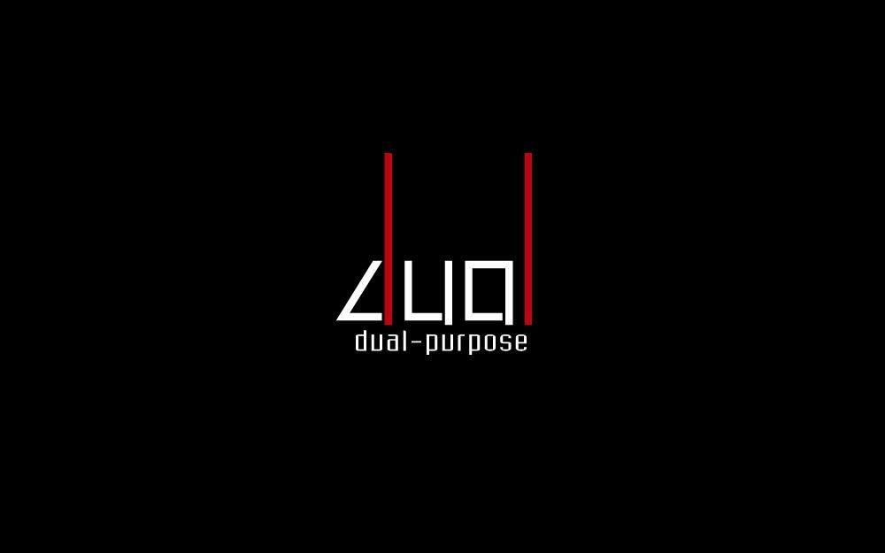 logo.d16
