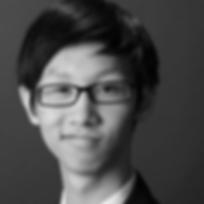 jeffrey_leung1.png