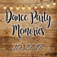 Suzi's Dance Party 2017