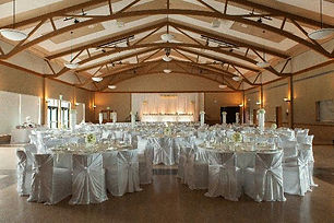 Centerplace Regional Event Center