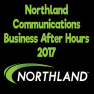 Northland Communications 2017