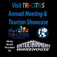 Visit Tri-Cities Tourism Showcase