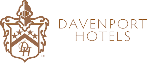 Davenport Hotels Collection