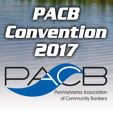PACB Convention 2017