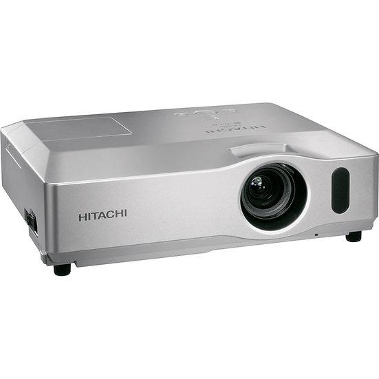 LCD Video Projectors
