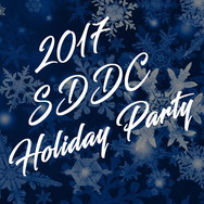 Spokane Digestive Disease Center Holiday Party 2017