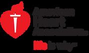 Amarican Heart Association and American Stroke Association