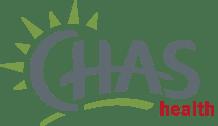 CHAS Health