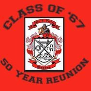 Ferris HS Class of '67 Reunion