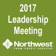 Northwest Farm Credit 2017