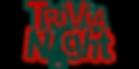 trivia-night-pic-1024x511.png