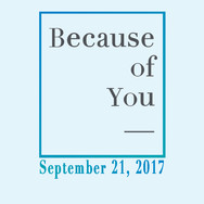 """Premera Blue Cross """"Because of You"""" 2017"""