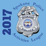 CYF Police Activities League 2017