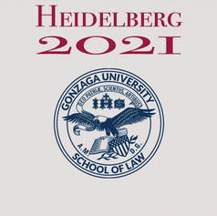 Heidelberg_2021.png
