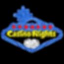 SCN_Logo_Original.png