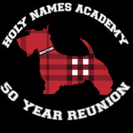 Holy Names Academy