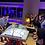 Thumbnail: Bubble Hockey