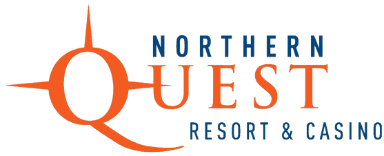 Northern Quest Resrot and Casino