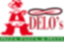 Adelos Best Logo 2019.PNG