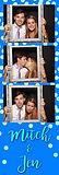 Wedding Strip Sample.jpg