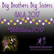 #BBBSGala2017