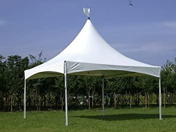 20x20 High Peak Frame Tent.jpg