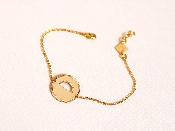 Bracelet NEOLICHT sans cuir