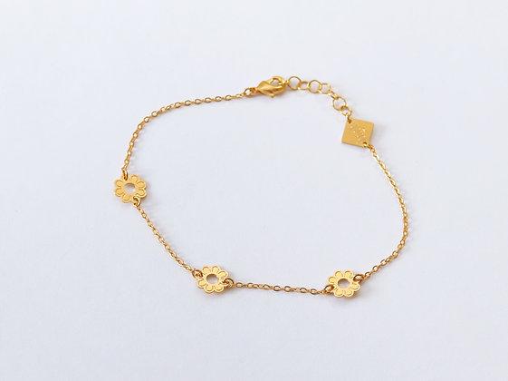 Bracelet MINI TANIS