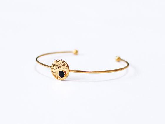 Bracelet MINI PEPI noir