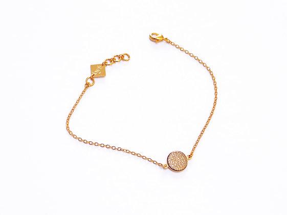 Bracelet LILI bronze
