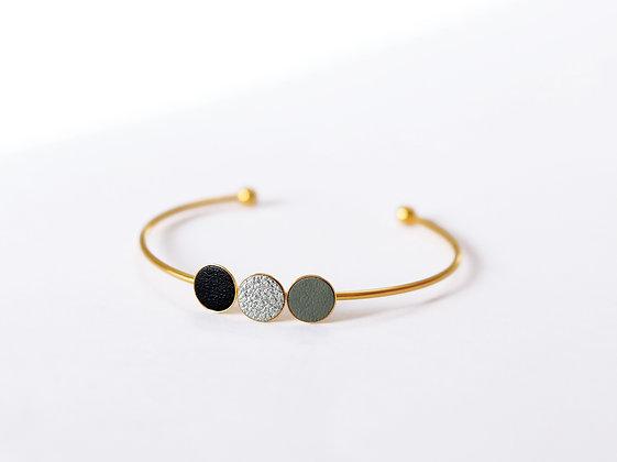 Bracelet TRIO fée