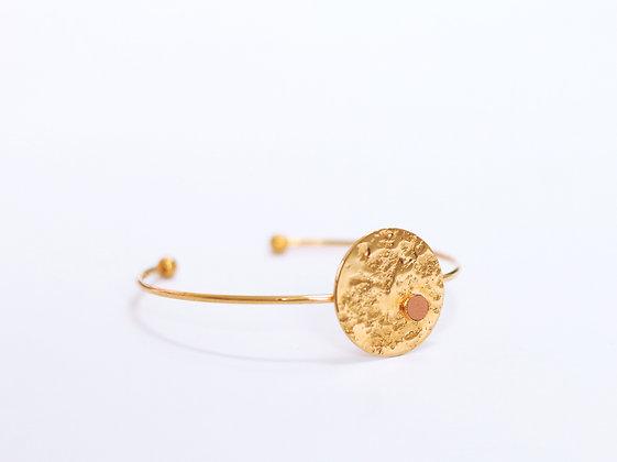 Bracelet PEPI sahara