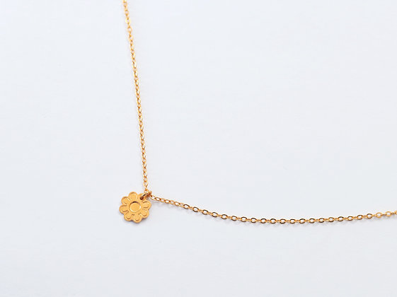 Collier MINI TANIS