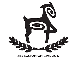 Selección Festival Internacional De Cine De Monterrey