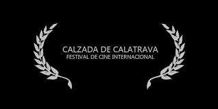 Selección. Festival Internacional De Cine De Calzada De Calatrava